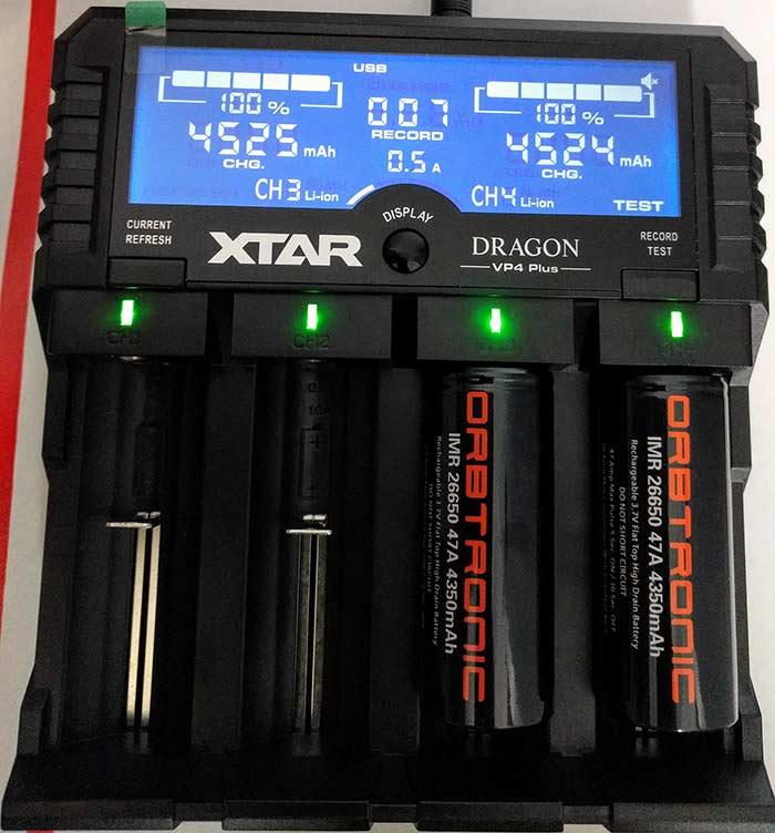 26650-battery-orbtronic-47a.jpg