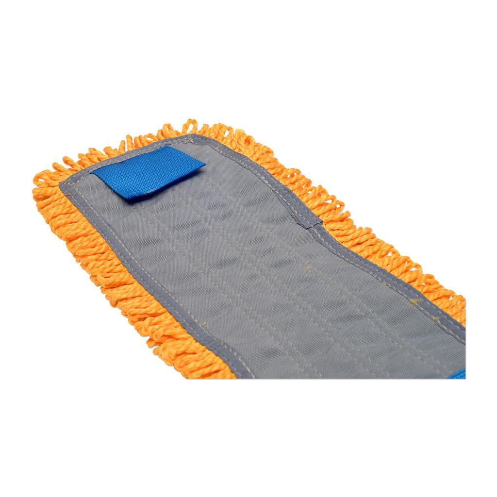 Microfiber Tab Mop