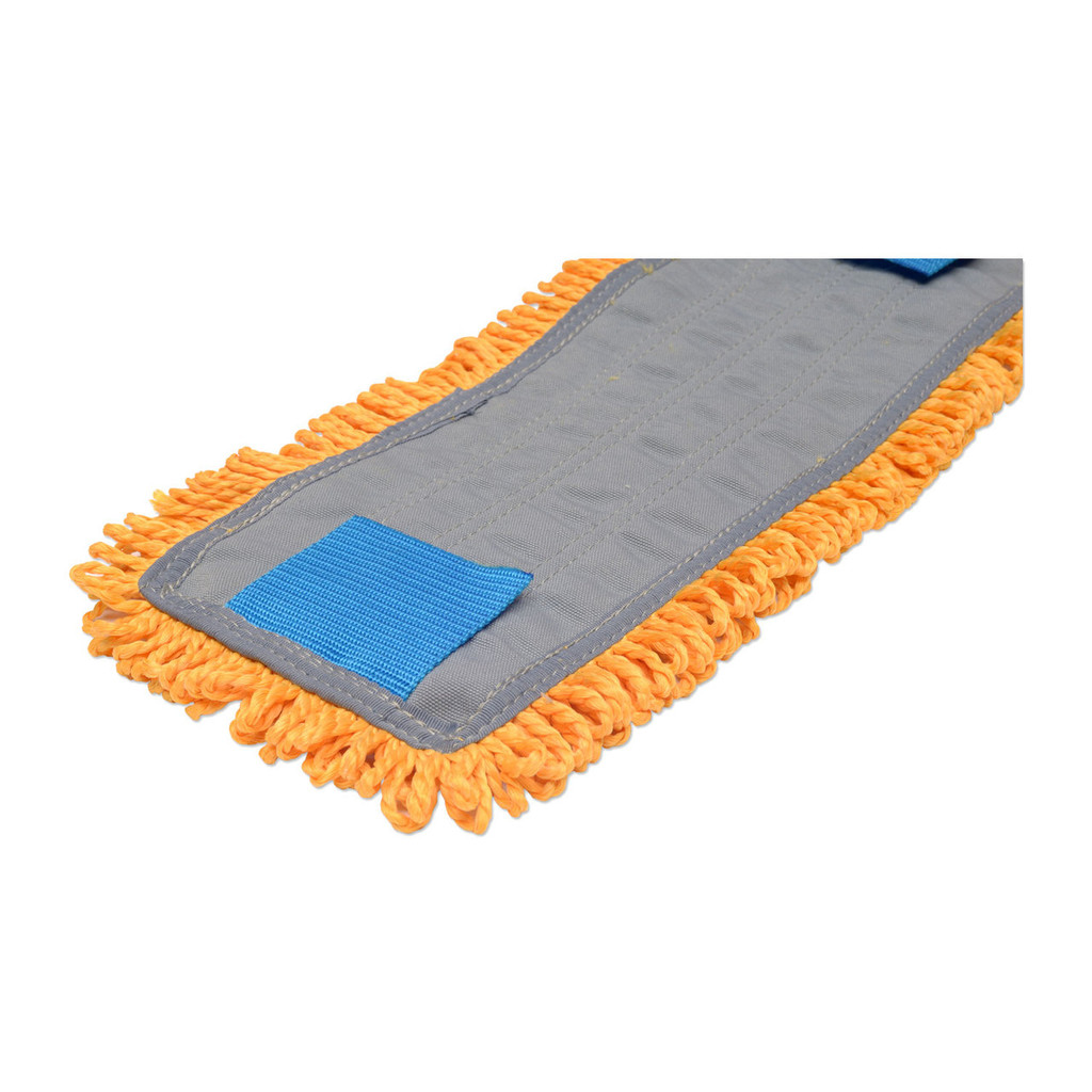 Microfiber Tab Mops