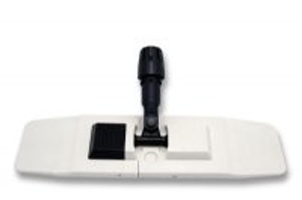 Microfiber Pocket Mop Frame