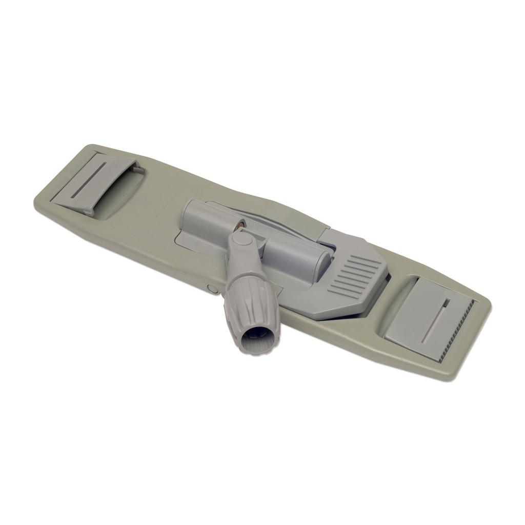 Microfiber Tab Mop Frame