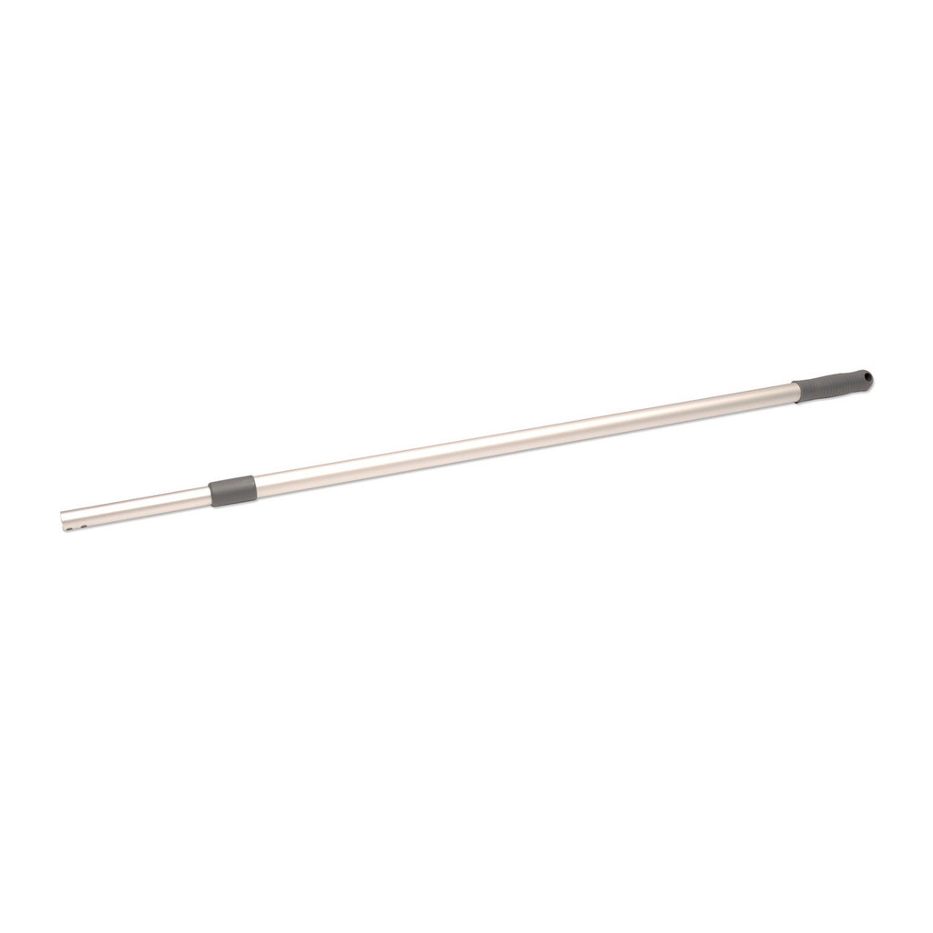 Aluminum Telescopic Handle