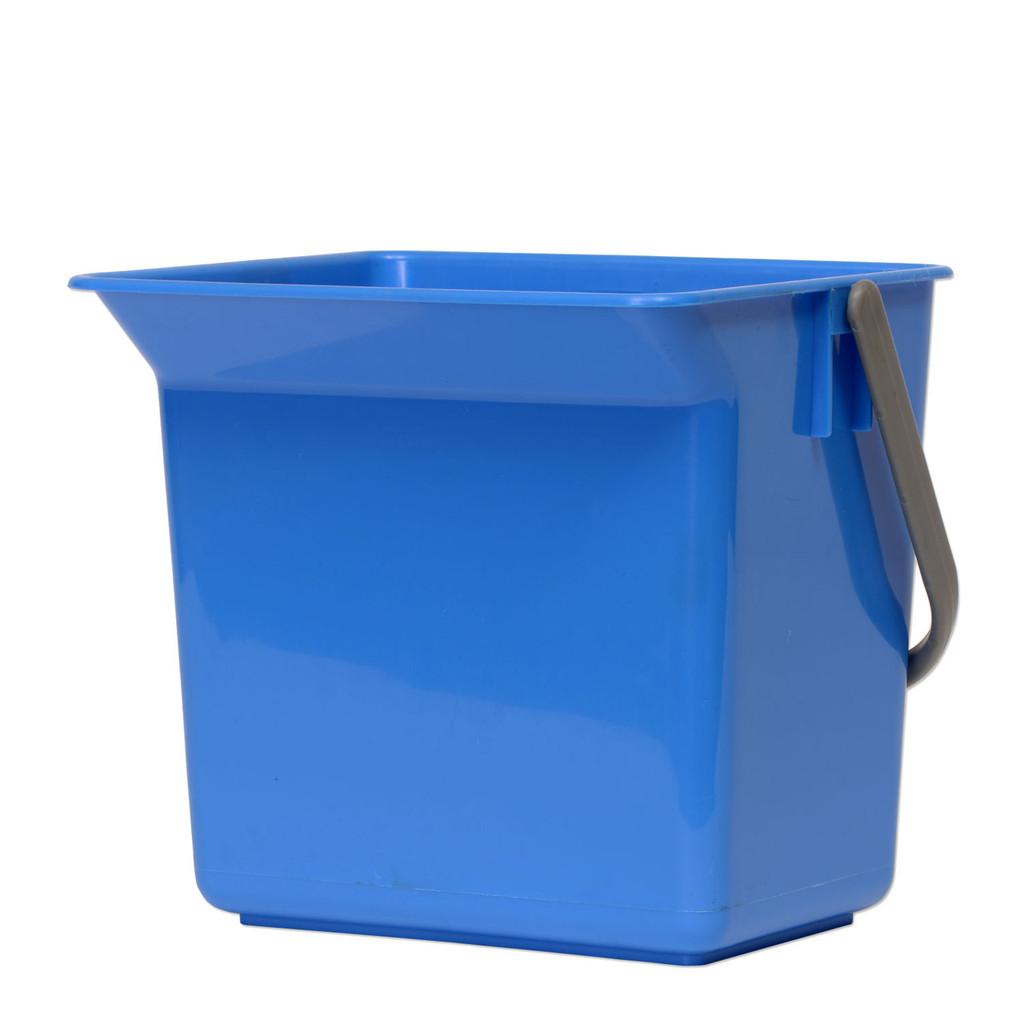 1.5 gl. Mix Bucket