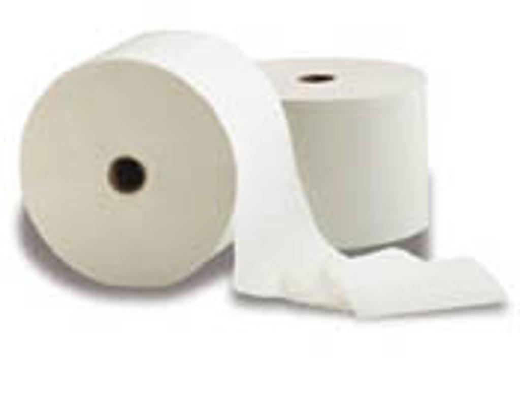 Porta-Roll Toilet Tissue