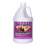North Woods Blossom Dishwashing  Liquid