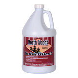 Solar Burst High Performance Floor Reconditioner