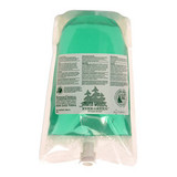 Ever Green Foaming Hand Soap