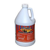 North Woods Parvo Kill Disinfectant