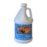 North Woods Sun Drop Neutral Disinfectant