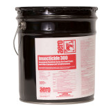 North Woods Insecticide 300 Contact Insecticide - F1