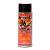 North Woods Lightning Plus II Electronics Cleaner