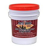 North Woods RPM Engine Cleaner and Degreaser