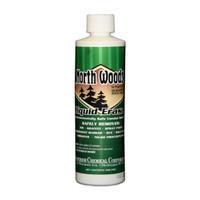 North Woods Liquid Eraser Nontoxic Graffiti Remover