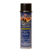 North Woods Electro Kleen Safety Solvent