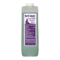 RS Factory Stuff Antibacterial Hand Soap