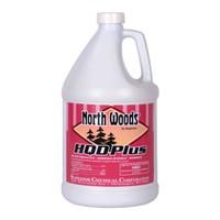 North Woods HQD Plus Quat Virucidal Disinfectant
