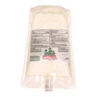 North Woods Derma Foam E-2 Soap