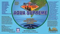 Aqua Supreme Solvent Free Cleaner