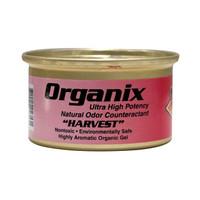 Nontoxic, organic air freshener fragrance - harvest