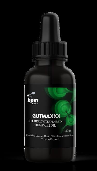 Gutmaxxx