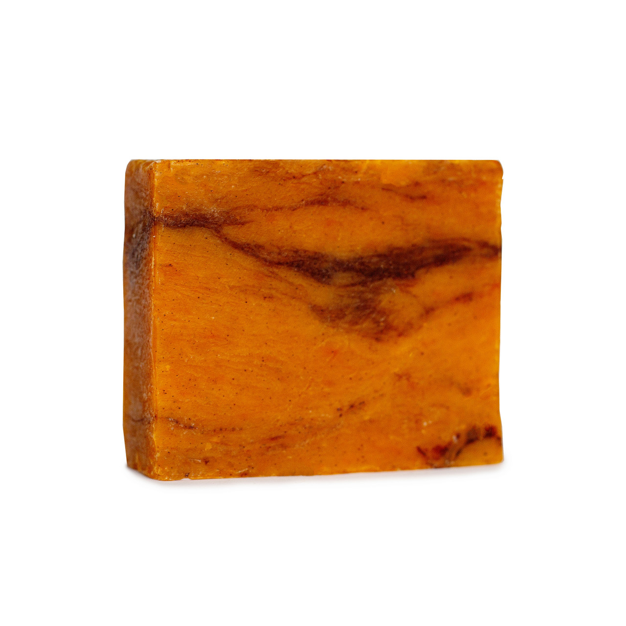 Appalachian Soap