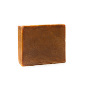 SEASONAL FAV! Pumpkin Ale Soap: Collagen Booster With Anti-Aging & Acne Fighting Benefits!