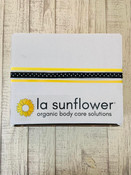 Customize The Perfect Sunflower Gift! You Choose. We Make It Happen...