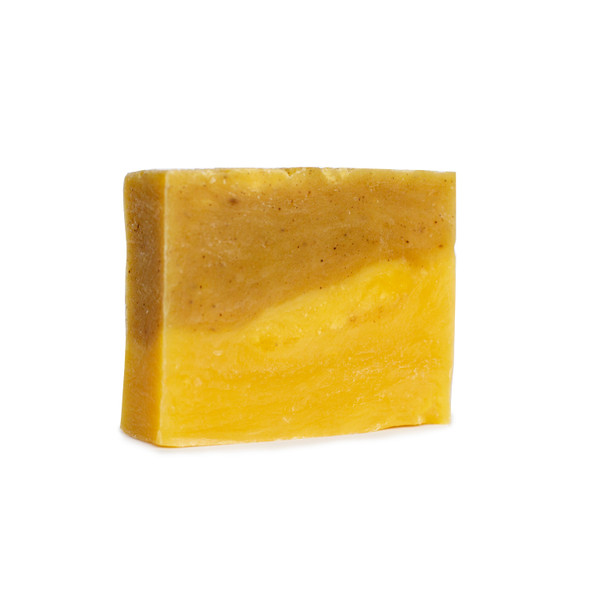 Sunflower Soap