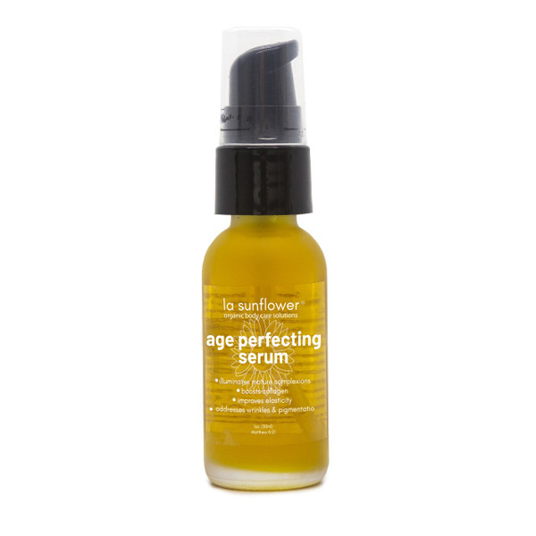 Age-Perfecting Serum