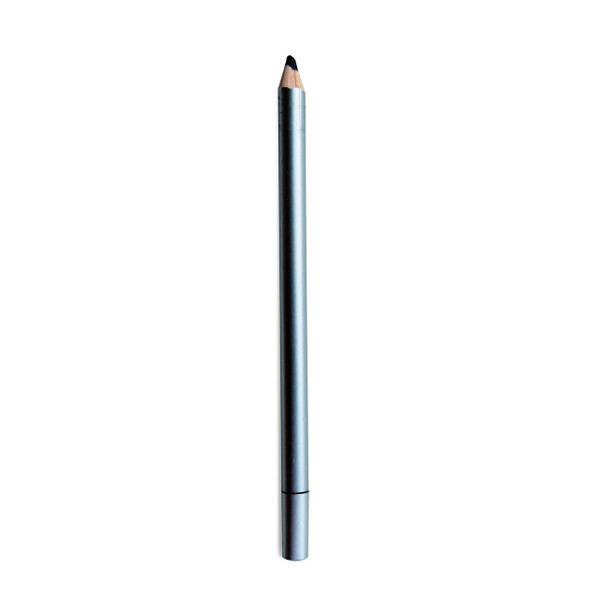 Black Eye Pencil