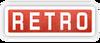 RETRO Instruments