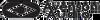 Avenson Audio