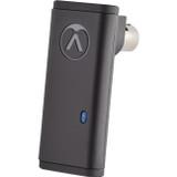 Austrian Audio OCR8 Bluetooth