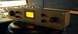 Spectra 1964 C610 Complimiter, Hear It Now