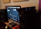 PreSonus Quantum and Studio USB-C, Hear Them Now