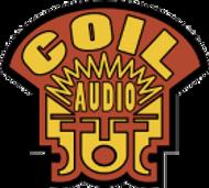 Coil Audio