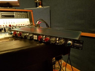 Heritage Audio's Symph EQ Joins Our Clipalator
