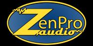 ZenPro Audio