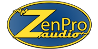 ZenPro Audio