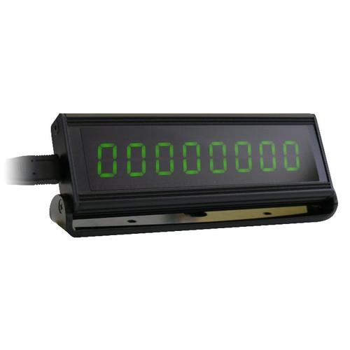 PunchLight Studio Display USB Front at ZenProAudio.com