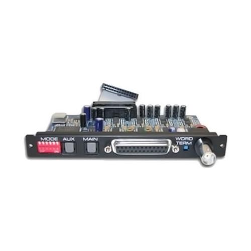 RME ADC Module Front at ZenProAudio.com