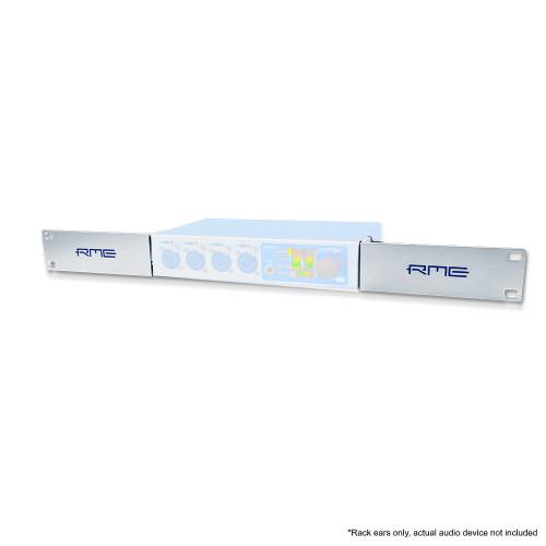 RME RM-19 II