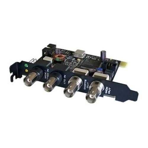 RME TCO-HDSP Angle at ZenProAudio.com