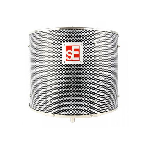 sE Electronics Reflexion Filter Pro Rear