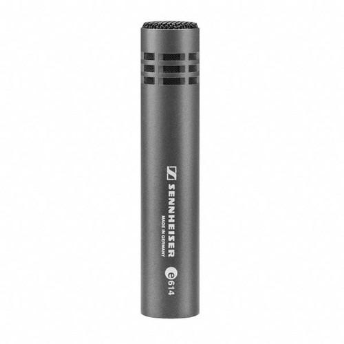 Sennheiser e614 Front at ZenProAudio.com