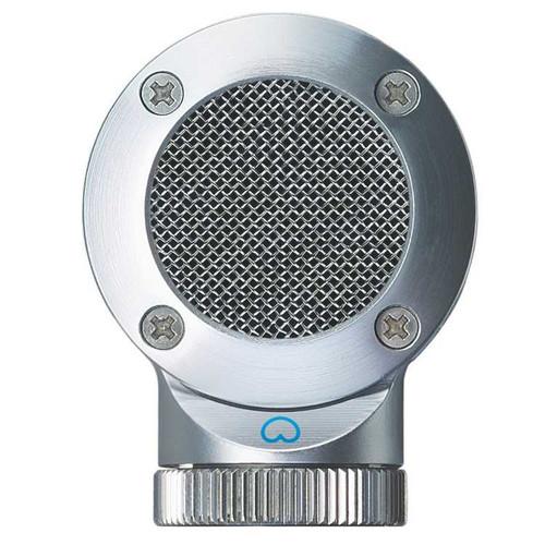 Shure Beta Capsule RPM181/C Front at ZenProAudio.com