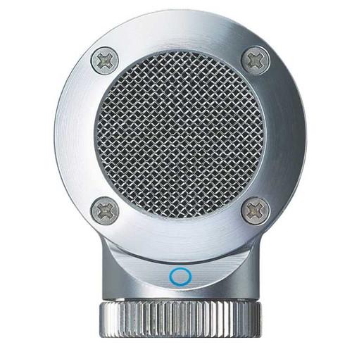 Shure Beta Capsule RPM181/O Front at ZenProAudio.com