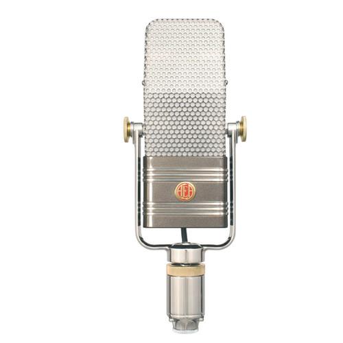 AEA A440 Front at ZenProAudio.com