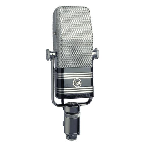 AEA R44C Angle at ZenProAudio.com