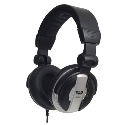 CAD Audio MH110 Angle at ZenProAudio.com